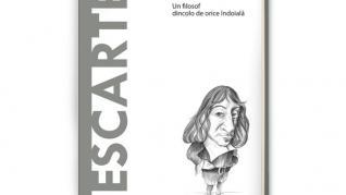 Descoperă Filosofia: Descartes. O lume modernă, ce se naște odată cu știința