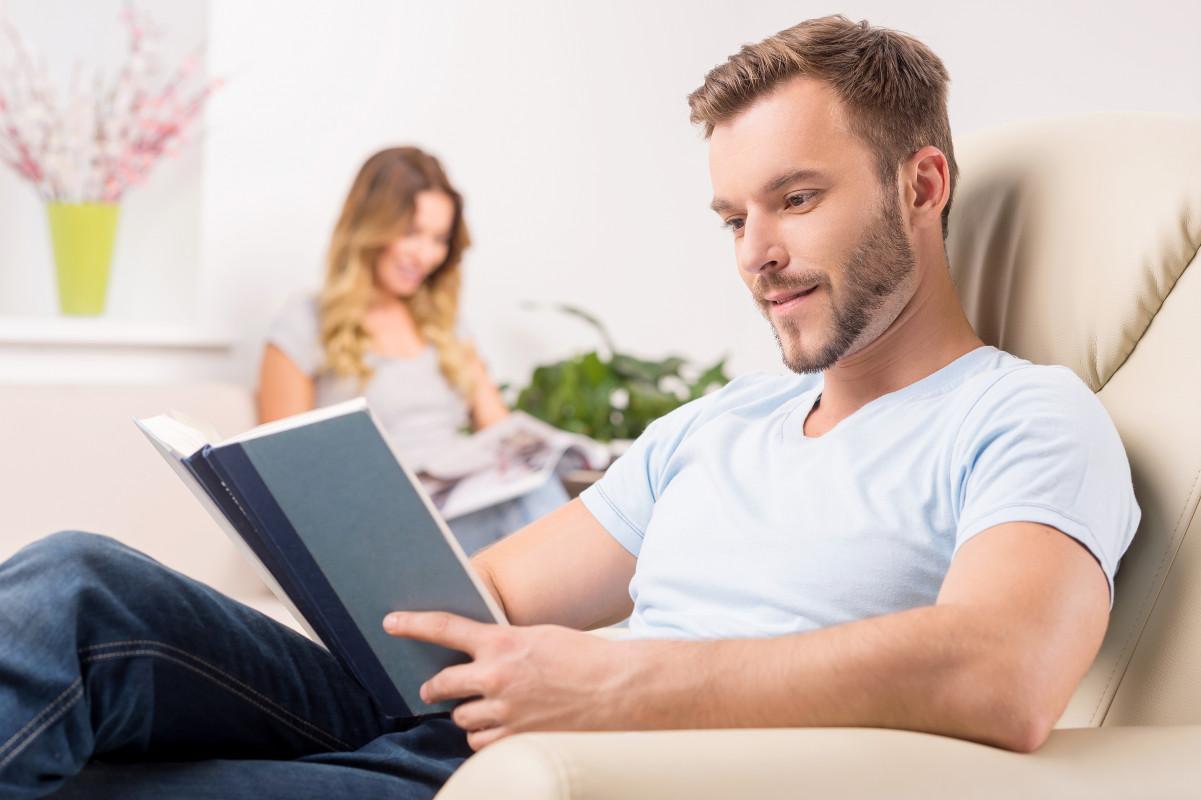 Ce cărți să citești ca să-ți îmbogățești cunoștințele generale