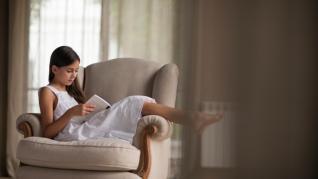 Cărți pentru copii de 12 ani, cele mai bune recomandări