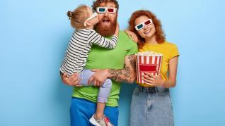 5 cărți pentru copii transpuse în filme celebre