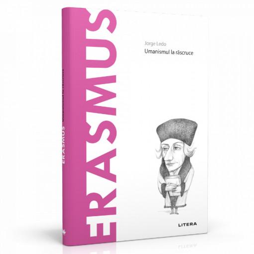 Editia nr. 35 - ERASMUS