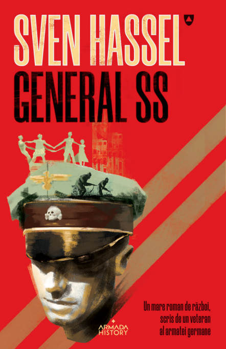 General SS (ed. 2020)
