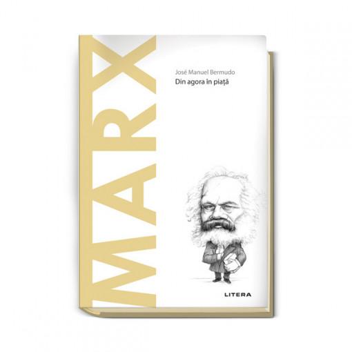 Editia nr. 07 - Marx