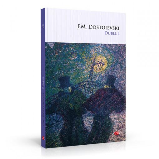 Dublul - F.M. Dostoievski