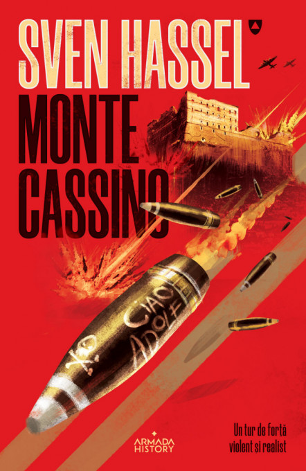 Monte Cassino (ed. 2020)
