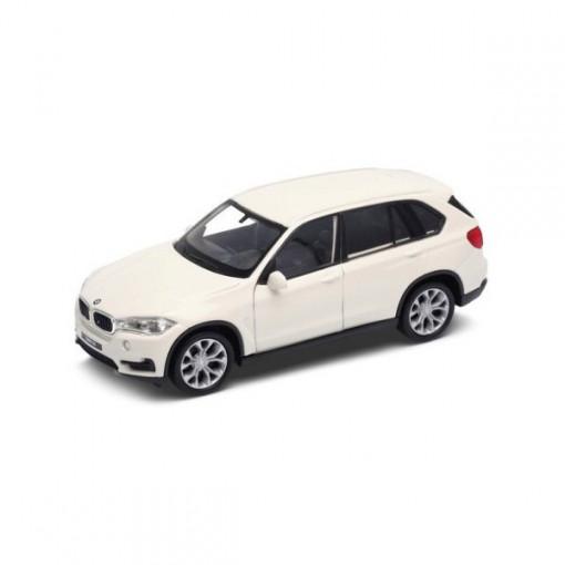 Editia nr. 68 - BMW X5 (Masini de Colectie)