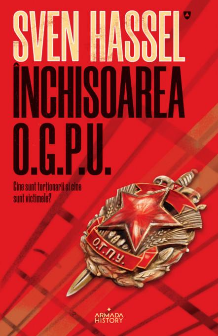 Inchisoarea OGPU (ed. 2020)