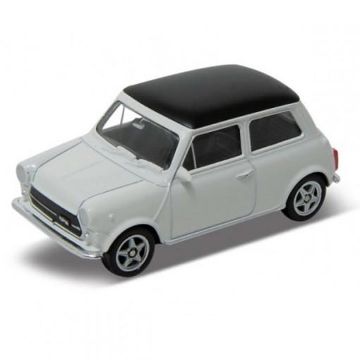 Editia nr. 05 - Mini Cooper 1300