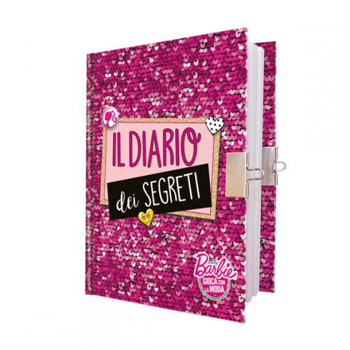 Jurnalul Secretelor