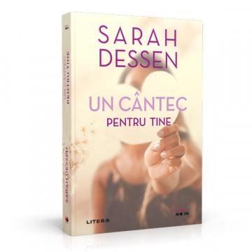 Un cantec pentru tine - Sarah Dessen