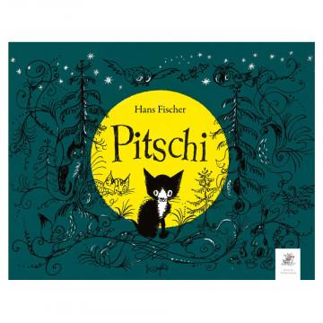 PITSCHI - Hans Fischer