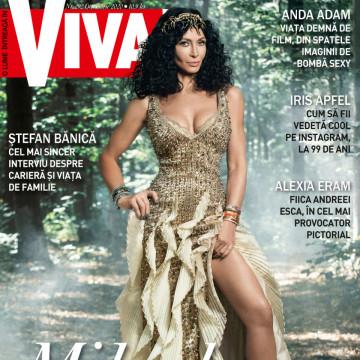 Viva! - editia octombrie 2020
