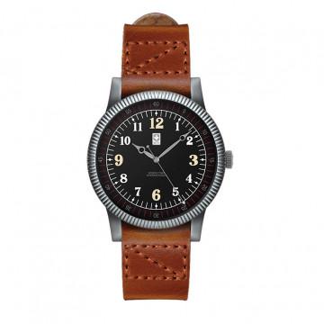 Editia nr. 03 - Ceasul pilotilor Kamikaze