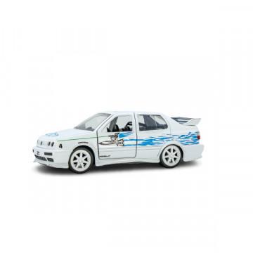 Editia nr. 27 - 1995 Volkswagen Jetta
