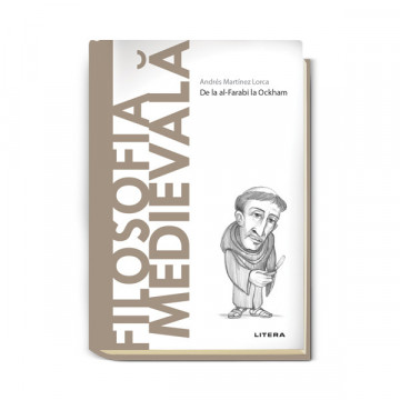 Editia nr. 22 - FILOSOFIA MEDIEVALĂ