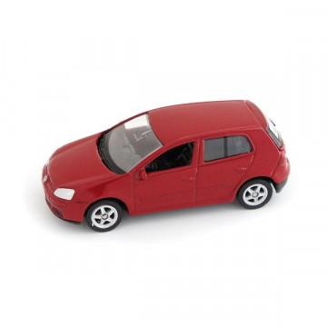 Masini de Colectie - Editia nr. 27 - Volkswagen Golf
