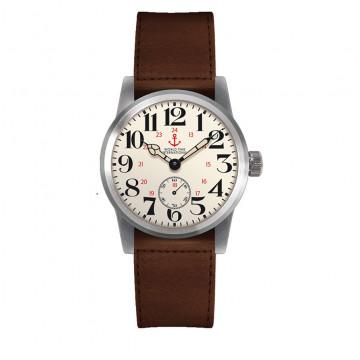 Editia nr. 05 - Ceasul Marinei Imperiale Japoneze