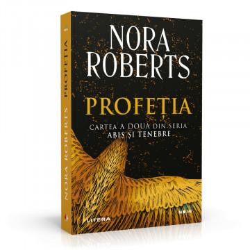 Profetia - Nora Roberts