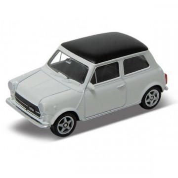 Editia nr. 05 - Mini Cooper 1300 (Masini de Colectie)
