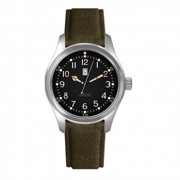 Editia nr. 08 - Ceasul trupelor Marinei Militare americane