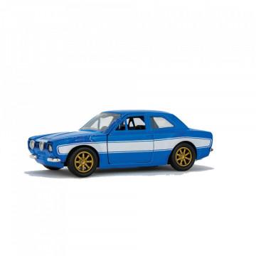 Editia nr. 26 - 1974 Ford Escort (Fast&Furious)