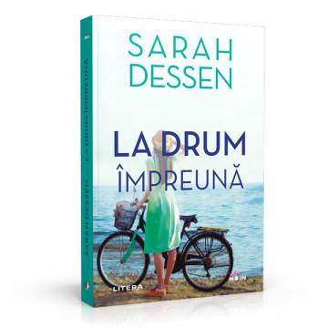 La drum impreuna - Sarah Dessen