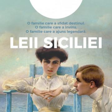 Leii Siciliei