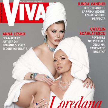 Viva! - editia septembrie 2020