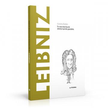 Editia nr. 27 - Leibniz