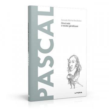 Editia nr. 31 - Pascal