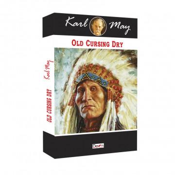 Old Cursing Day - Karl May