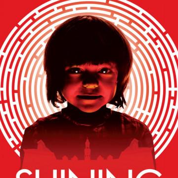 Shining (ed. 2019)