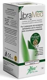 Compresse Libramed per ridurre l'assorbimento dei carboidrati - Aboca immagini