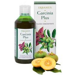 Fluido Garcinia Plus - Erbamea immagini