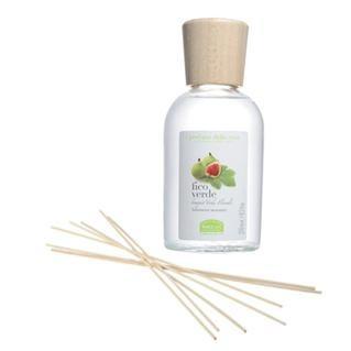 Bastoncini Aromatici Fico Verde 250 ml - Helan immagini