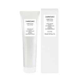 Detergente Viso Essential Face Wash - Comfort Zone immagini