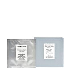 Dischetti Esfolianti Sublime Skin Peel Pad - Comfort Zone immagini