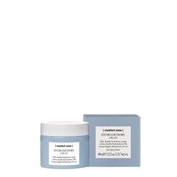 Hydramemory Cream Crema Viso Idratante - Comfort Zone immagini
