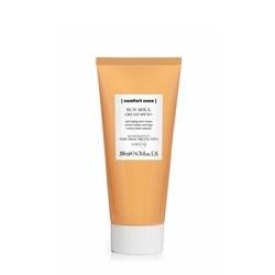 Sun Soul Face&Body Cream spf 50+ - Comfort Zone immagini