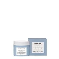 Hydramemory Cream Gel crema gel Idratante - Comfort Zone immagini