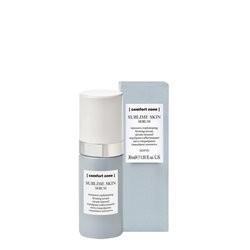 Siero Sublime Skin Serum - Comfort Zone immagini