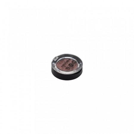 Ombretto in Cialda 15 Duo Chrome Rosa antico e Tortora - PuroBio immagini