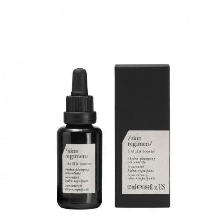 Concentrato 1.85 HA Booster Skin Regimen - Comfort Zone immagini