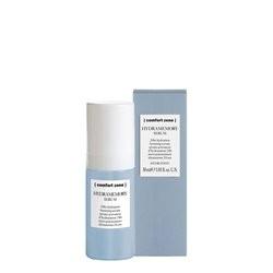 Siero Idratante Hydramemory Serum - Comfort Zone immagini