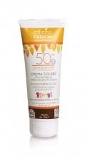 Crema Solare SPF 50 - Officina Naturae immagini