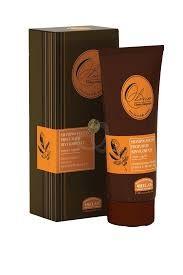Shampoo Doccia Olmo - Helan immagini