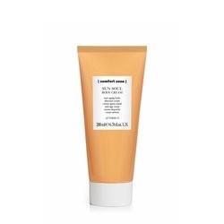 Sun Soul Aftersun Body Cream Doposole - Comfort Zone immagini