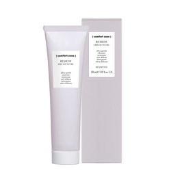 Detergente Viso Remedy Cream to Oil - Comfort Zone immagini