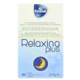 Compresse Relaxina plus 50 - Cosval