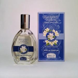 Eau de Parfum Fiore d'Angelo - Helan
